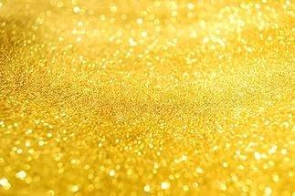 Гелевый пищевой краситель Золотой оптом | optom.hobbyoutlet.ru